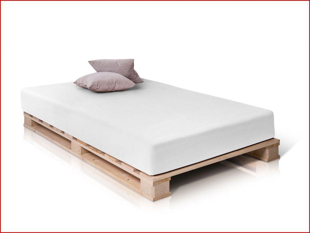 Full Size of Stauraum Bett 120x200 Ikea Nordli 120 200 Hohes Rausfallschutz Betten Ohne Kopfteil Breit Weißes Massivholz Schwebendes Bonprix Test 180x200 Bettkasten Wohnzimmer Stauraum Bett 120x200 Ikea