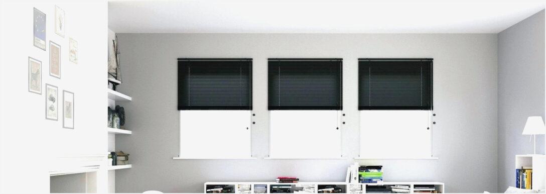 Large Size of Ikea Raffrollo Rollo Schlafzimmer Ohne Bohren Traumhaus Modulküche Küche Kaufen Betten Bei Miniküche Kosten 160x200 Sofa Mit Schlaffunktion Wohnzimmer Ikea Raffrollo