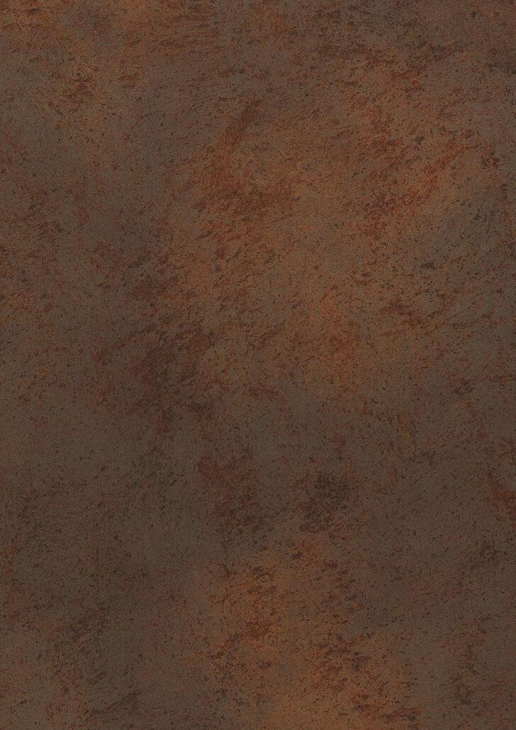 Medium Size of Einbauküche Real Echtes Leben Echte Innovationen Life Innovations Günstig Gebrauchte Weiss Hochglanz Ohne Kühlschrank Selber Bauen Gebraucht Obi Ebay Mit E Wohnzimmer Einbauküche Real