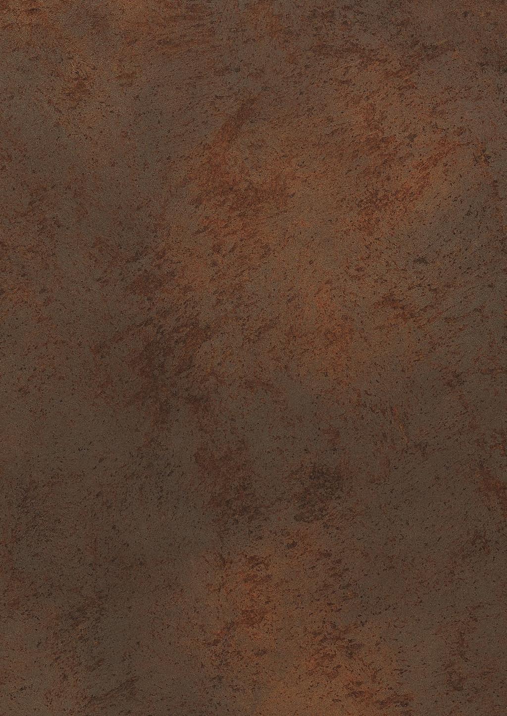 Full Size of Einbauküche Real Echtes Leben Echte Innovationen Life Innovations Günstig Gebrauchte Weiss Hochglanz Ohne Kühlschrank Selber Bauen Gebraucht Obi Ebay Mit E Wohnzimmer Einbauküche Real