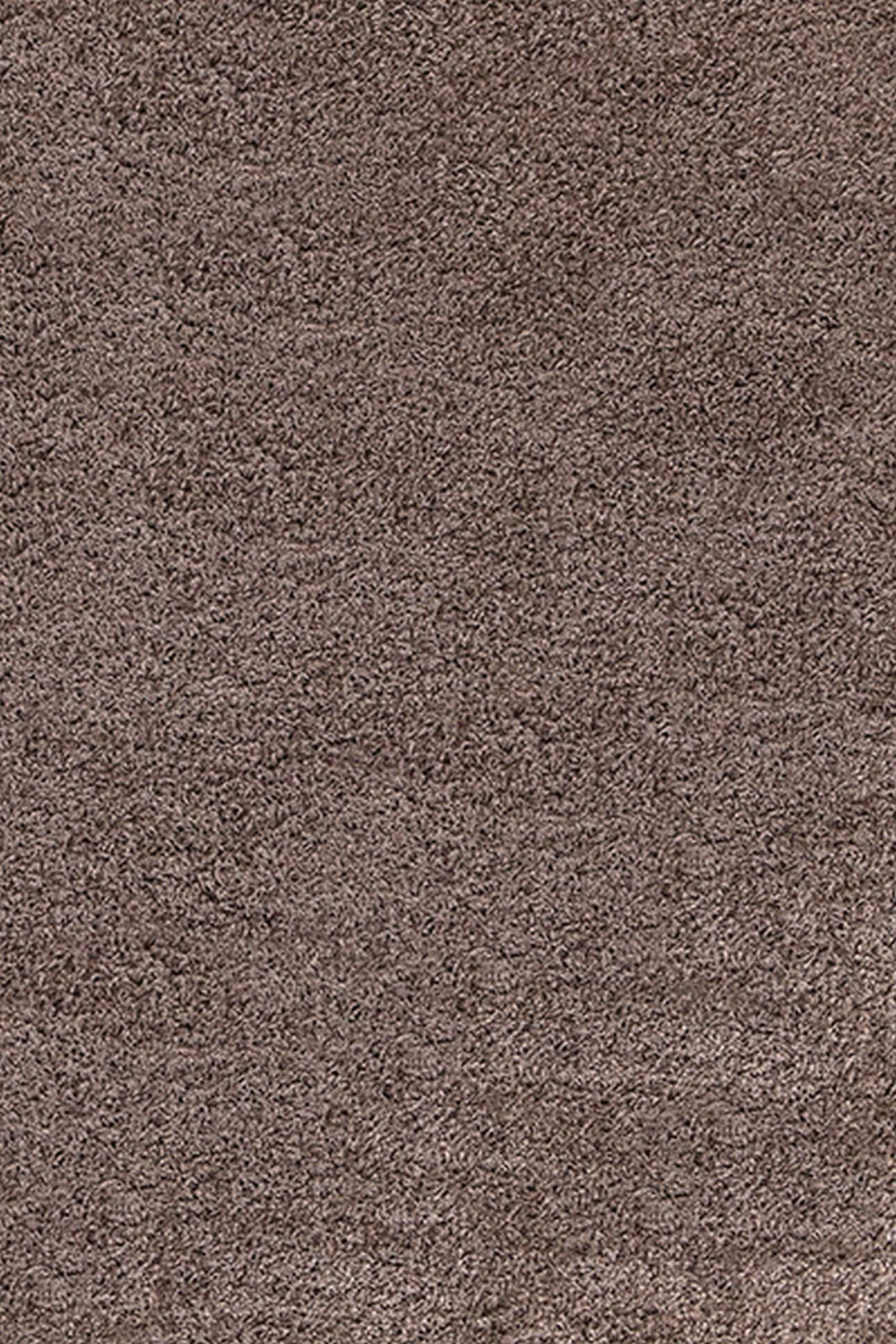 Large Size of Moderner Designer Teppich Life 1500 Esstisch Schlafzimmer Küche Für Steinteppich Bad Badezimmer Wohnzimmer Teppiche Wohnzimmer Teppich 300x400