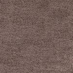 Teppich 300x400 Wohnzimmer Moderner Designer Teppich Life 1500 Esstisch Schlafzimmer Küche Für Steinteppich Bad Badezimmer Wohnzimmer Teppiche