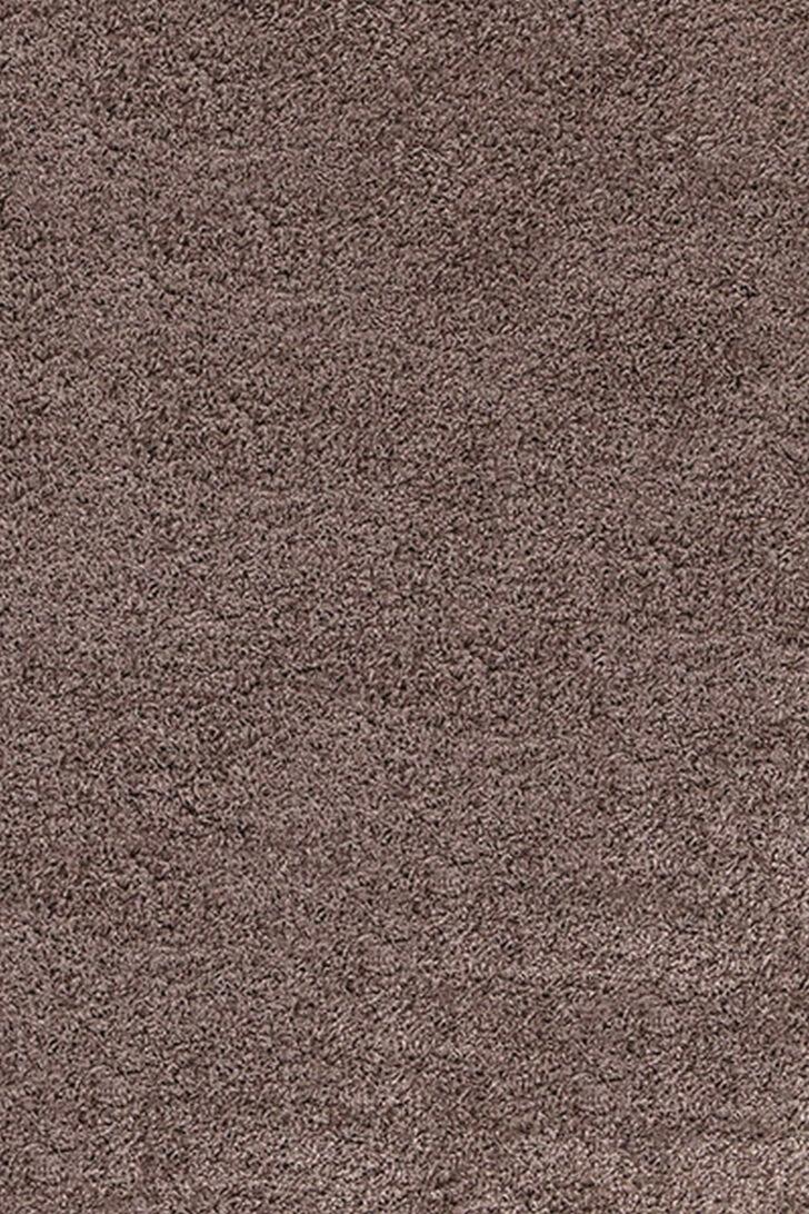 Medium Size of Moderner Designer Teppich Life 1500 Esstisch Schlafzimmer Küche Für Steinteppich Bad Badezimmer Wohnzimmer Teppiche Wohnzimmer Teppich 300x400