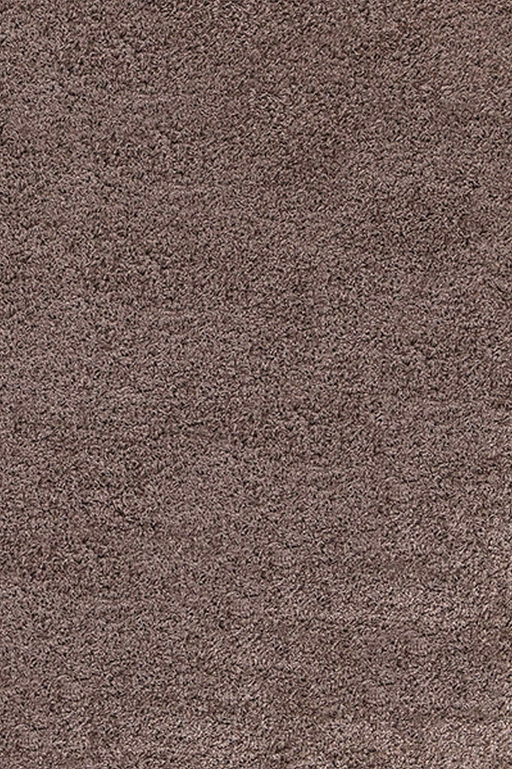 Full Size of Moderner Designer Teppich Life 1500 Esstisch Schlafzimmer Küche Für Steinteppich Bad Badezimmer Wohnzimmer Teppiche Wohnzimmer Teppich 300x400