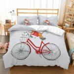 Bettwäsche Lustig Wohnzimmer Bettwäsche Lustig Kaufen Sie Im Lustige Kissenbezge 2020 Zum Verkauf Aus T Shirt Sprüche T Shirt