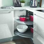 Küchen Eckschrank Rondell Wohnzimmer Küchen Eckschrank Rondell Küche Regal Bad Schlafzimmer