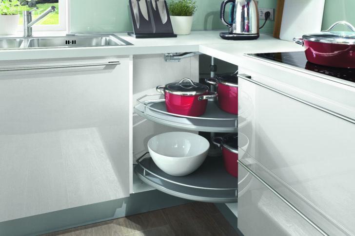 Medium Size of Küchen Eckschrank Rondell Küche Regal Bad Schlafzimmer Wohnzimmer Küchen Eckschrank Rondell