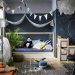 Platzsparende Ideen Fr Dein Offenes Zuhause Ikea Deutschland Modulküche Sofa Mit Schlaffunktion Betten Bei Küche Kosten 160x200 Kaufen Stehhilfe Miniküche Wohnzimmer Stehhilfe Ikea