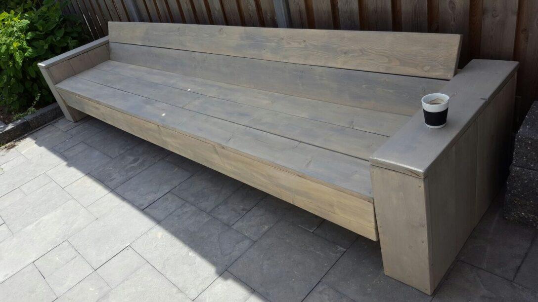 Large Size of Terrasse Lounge Selber Bauen Ikea Sofa Wetterfest Terrassen Loungemöbel Garten Holz Fenster Rolladen Nachträglich Einbauen Einbauküche Bodengleiche Dusche Wohnzimmer Terrasse Lounge Selber Bauen
