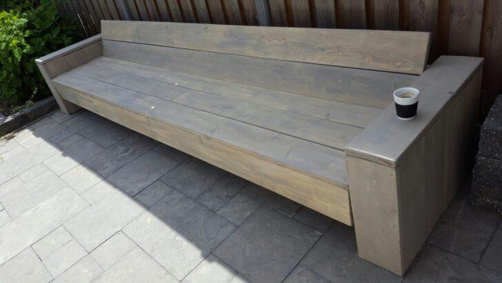 Medium Size of Terrasse Lounge Selber Bauen Ikea Sofa Wetterfest Terrassen Loungemöbel Garten Holz Fenster Rolladen Nachträglich Einbauen Einbauküche Bodengleiche Dusche Wohnzimmer Terrasse Lounge Selber Bauen