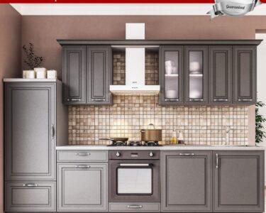 Real Küchen Wohnzimmer Kleine Kchen Gnstig Mit E Gerten Gnstige L Real Roller Kche Küchen Regal