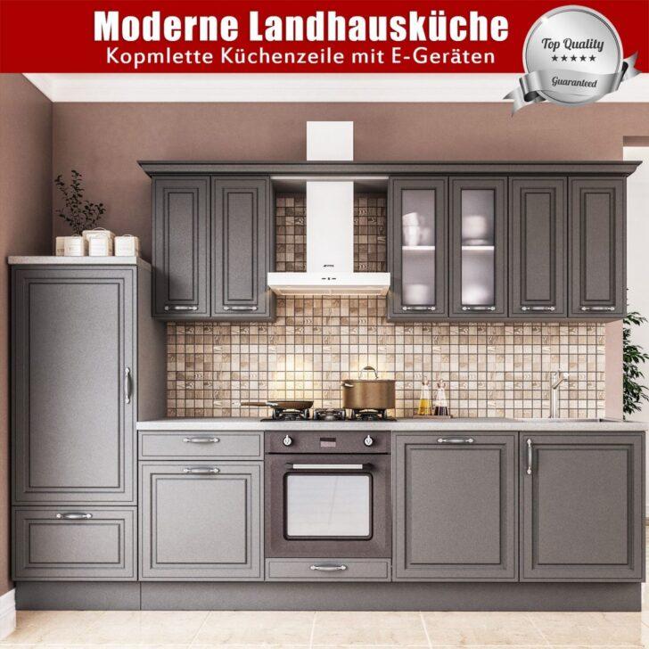 Medium Size of Kleine Kchen Gnstig Mit E Gerten Gnstige L Real Roller Kche Küchen Regal Wohnzimmer Real Küchen