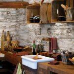 Fliesen Fr Bad Led Deckenleuchte Küche Rolladenschrank Singleküche Mit Kühlschrank Industrial Bodenbeläge Stengel Miniküche Abfalleimer Sitzgruppe Wohnzimmer Fliesen Küche Beispiele