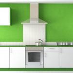 Fliesenspiegel Landhausküche Moderne Küche Glas Selber Machen Grau Weisse Weiß Gebraucht Wohnzimmer Fliesenspiegel Landhausküche