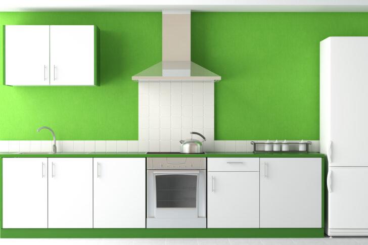 Medium Size of Fliesenspiegel Landhausküche Moderne Küche Glas Selber Machen Grau Weisse Weiß Gebraucht Wohnzimmer Fliesenspiegel Landhausküche