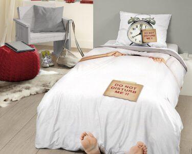 Bettwäsche Mit Sprüchen Wohnzimmer Bettwäsche Mit Sprüchen Aminata Kids Lustige Bettwsche 135x200 Cm Jungen Mdchen Ikea Sofa Schlaffunktion Esstisch Stühlen Relaxfunktion Elektrisch Regal