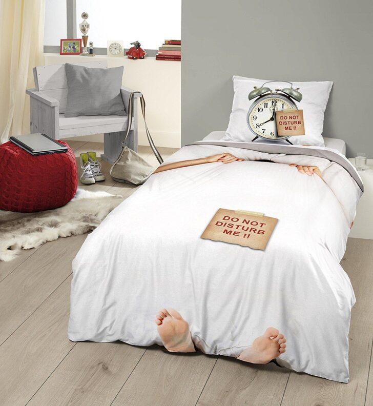 Bettwäsche Mit Sprüchen Aminata Kids Lustige Bettwsche 135x200 Cm Jungen Mdchen Ikea Sofa Schlaffunktion Esstisch Stühlen Relaxfunktion Elektrisch Regal Wohnzimmer Bettwäsche Mit Sprüchen