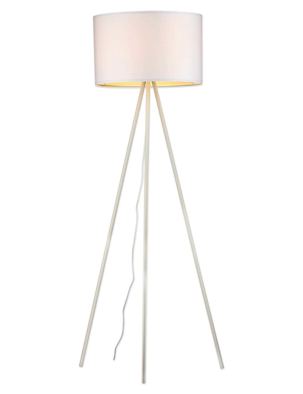 Full Size of Tomons Stehlampe Stativ Aus Holz Fr Das Wohnzimmer Bilder Fürs Deckenleuchten Hängeschrank Wandbild Pendelleuchte Wandbilder Modern Rollo Teppich Moderne Wohnzimmer Moderne Stehlampe Wohnzimmer