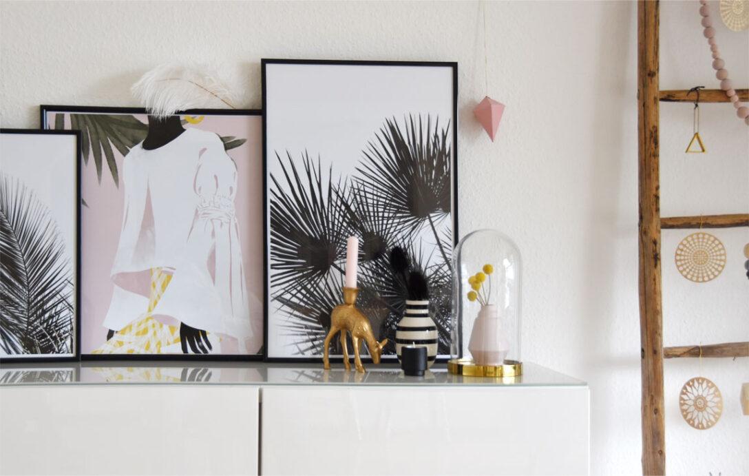 Large Size of Deko Sideboard Wanddeko Küche Badezimmer Wohnzimmer Dekoration Für Mit Arbeitsplatte Schlafzimmer Wohnzimmer Deko Sideboard