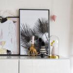 Deko Sideboard Wanddeko Küche Badezimmer Wohnzimmer Dekoration Für Mit Arbeitsplatte Schlafzimmer Wohnzimmer Deko Sideboard