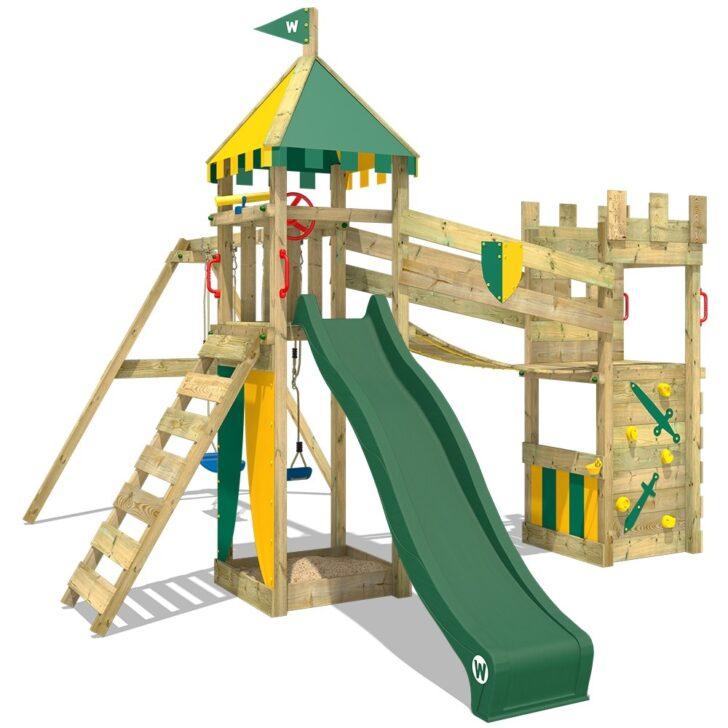 Medium Size of Spielturm Abverkauf Spieltrme Von Oskar Bad Garten Inselküche Kinderspielturm Wohnzimmer Spielturm Abverkauf
