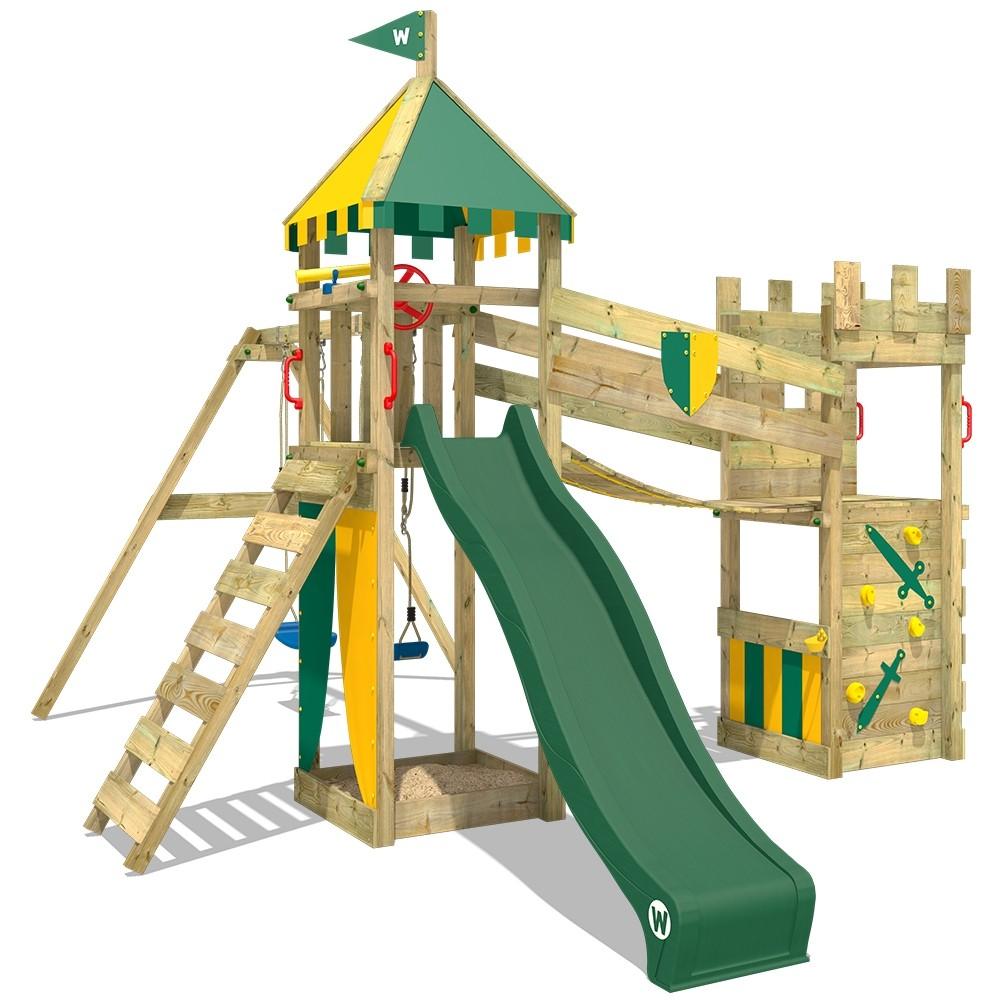 Full Size of Spielturm Abverkauf Spieltrme Von Oskar Bad Garten Inselküche Kinderspielturm Wohnzimmer Spielturm Abverkauf