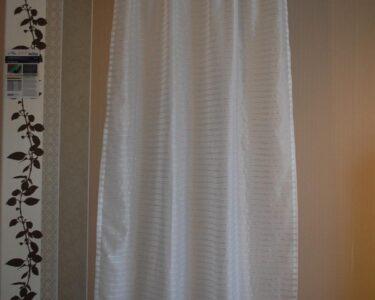 Joop Gardinen Wohnzimmer Joop Gardine Fertigschal Waterline Silber Teppich Janning Gardinen Für Wohnzimmer Schlafzimmer Küche Betten Scheibengardinen Fenster Die Bad Badezimmer