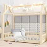 Kinderbett Poco Hausbett 140x200 Betten Mit Matratze Und Lattenrost Bett Schlafzimmer Komplett Küche Big Sofa Wohnzimmer Kinderbett Poco