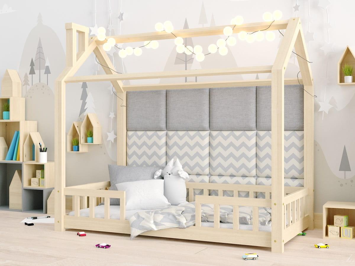 Full Size of Kinderbett Poco Hausbett 140x200 Betten Mit Matratze Und Lattenrost Bett Schlafzimmer Komplett Küche Big Sofa Wohnzimmer Kinderbett Poco