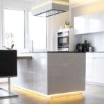 Aufsatzschrank Küche Wohnzimmer Aufsatzschrank Küche Badunterschrank U Form Mit Theke Ohne Elektrogeräte Einbauküche Kaufen Modulare Gebraucht Aufbewahrungsbehälter Tapeten Für