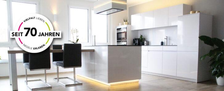 Medium Size of Aufsatzschrank Küche Badunterschrank U Form Mit Theke Ohne Elektrogeräte Einbauküche Kaufen Modulare Gebraucht Aufbewahrungsbehälter Tapeten Für Wohnzimmer Aufsatzschrank Küche