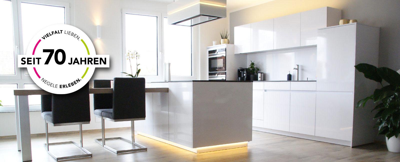Full Size of Aufsatzschrank Küche Badunterschrank U Form Mit Theke Ohne Elektrogeräte Einbauküche Kaufen Modulare Gebraucht Aufbewahrungsbehälter Tapeten Für Wohnzimmer Aufsatzschrank Küche