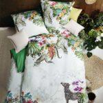 Lustige Bettwäsche 155x220 Designer Bettwsche Hochwertig T Shirt Sprüche T Shirt Wohnzimmer Lustige Bettwäsche 155x220