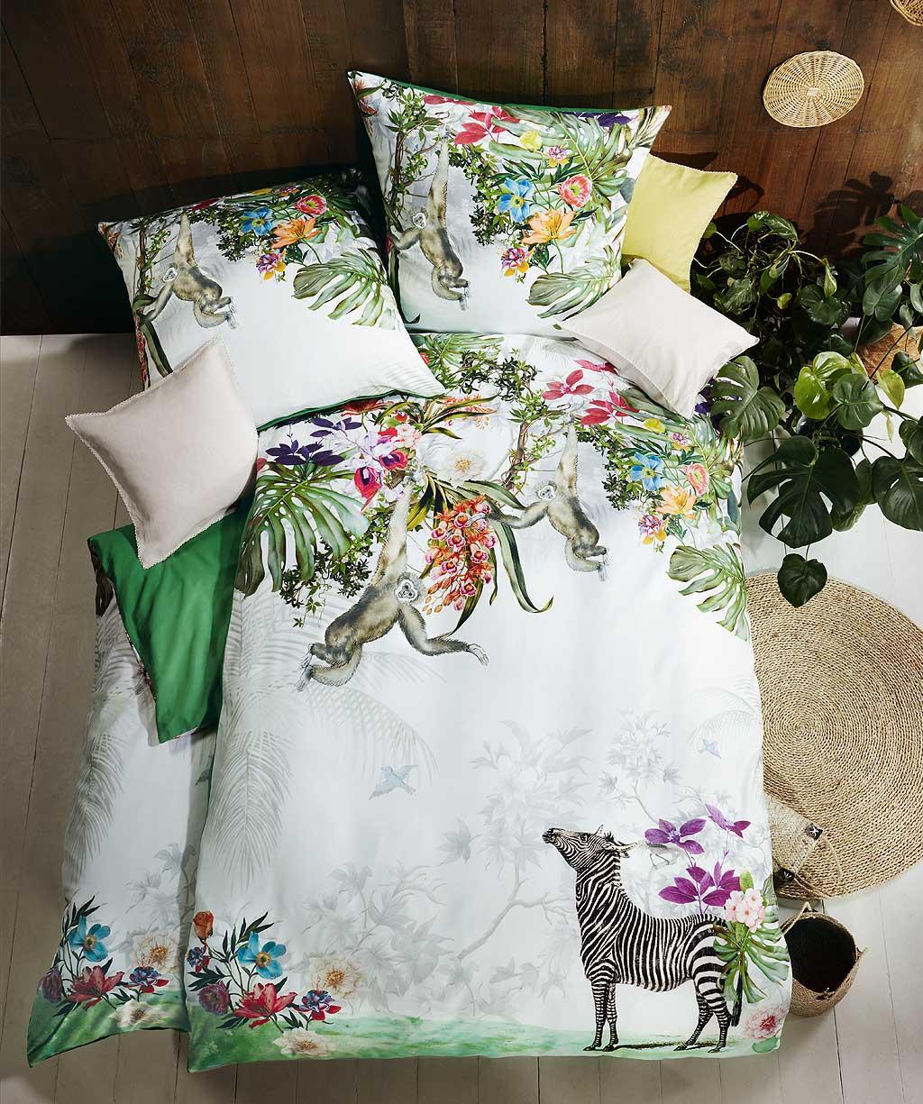Full Size of Lustige Bettwäsche 155x220 Designer Bettwsche Hochwertig T Shirt Sprüche T Shirt Wohnzimmer Lustige Bettwäsche 155x220