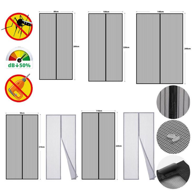 Medium Size of Insektenschutz Vorhang Tr Magnet Magnetvorhang Netz Scheibengardinen Küche Wohnzimmer Scheibengardinen Balkontür