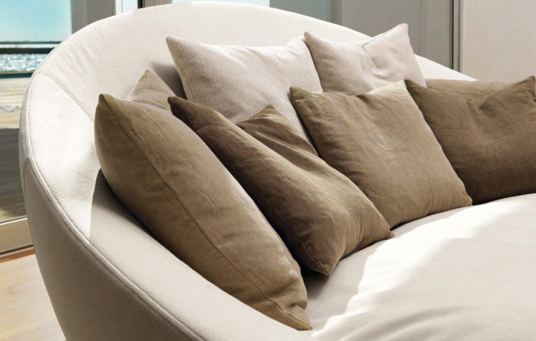 Large Size of Sofa Rund Klein Couch Couchtisch Kleine Einbauküche Comfortmaster Kleinkind Bett Höffner Big Schlaf U Form Xxl Breit Zweisitzer Dauerschläfer Kuba Rundreise Wohnzimmer Sofa Rund Klein