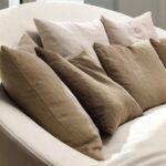 Sofa Rund Klein Couch Couchtisch Kleine Einbauküche Comfortmaster Kleinkind Bett Höffner Big Schlaf U Form Xxl Breit Zweisitzer Dauerschläfer Kuba Rundreise Wohnzimmer Sofa Rund Klein