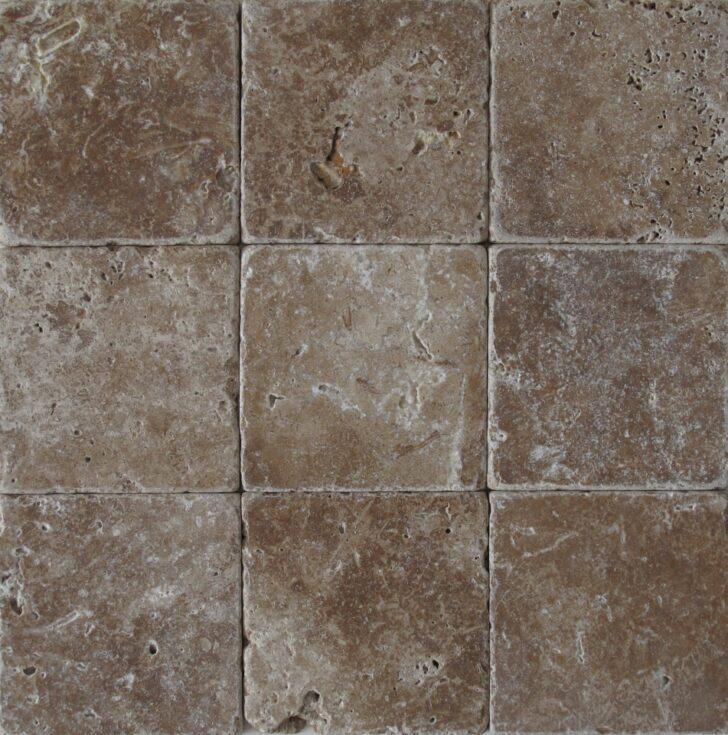 Bodenfliesen Bauhaus Travertin Mosaikfliesen Noce Antik Bad Fenster Küche Wohnzimmer Bodenfliesen Bauhaus