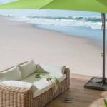 Outliv Versailles Luxury 2 Sitzer Sofa Geflecht Mit Bildern Garten Loungemöbel Günstig Holz Wohnzimmer Outliv Loungemöbel