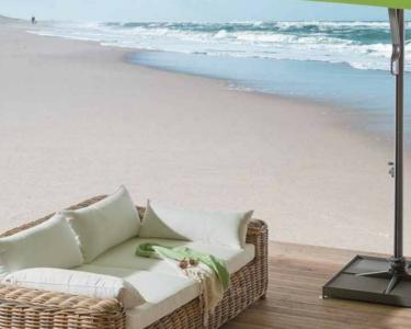 Outliv Loungemöbel Wohnzimmer Outliv Versailles Luxury 2 Sitzer Sofa Geflecht Mit Bildern Garten Loungemöbel Günstig Holz