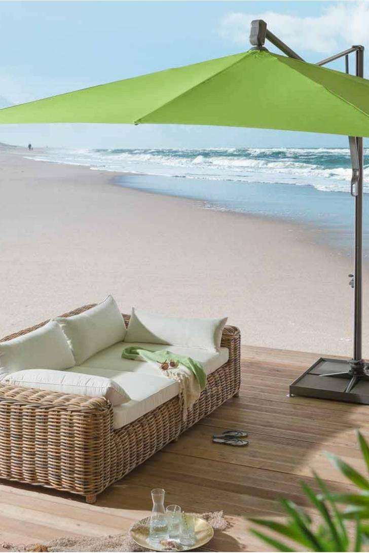 Medium Size of Outliv Versailles Luxury 2 Sitzer Sofa Geflecht Mit Bildern Garten Loungemöbel Günstig Holz Wohnzimmer Outliv Loungemöbel
