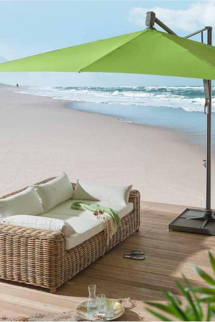 Full Size of Outliv Versailles Luxury 2 Sitzer Sofa Geflecht Mit Bildern Garten Loungemöbel Günstig Holz Wohnzimmer Outliv Loungemöbel