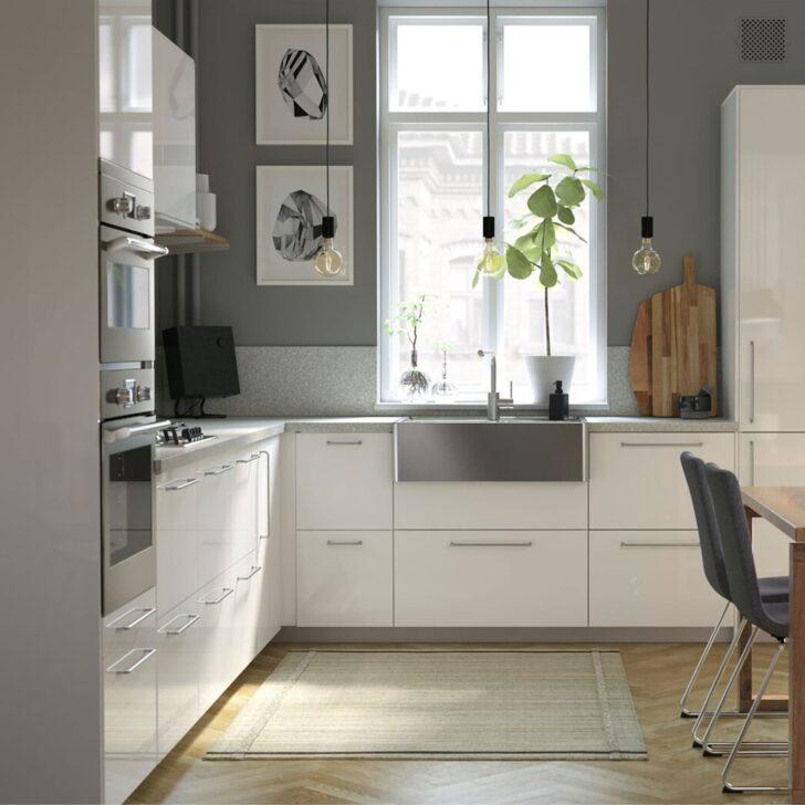 Medium Size of Landhausküche Grau Miniküche Glasbilder Küche Modulküche Ikea Fototapete Behindertengerechte Kaufen Eckküche Mit Elektrogeräten Wellmann Kleine Wohnzimmer Edelstahl Küche Ikea