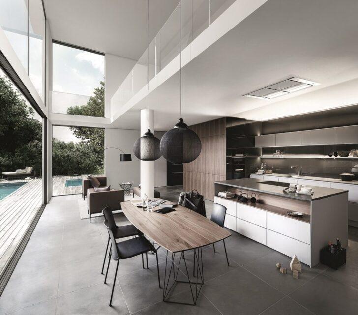 Medium Size of 10 Schnsten Luxuskchen Hersteller Deutschlands Wohnzimmer Ausstellungsküchen Nrw