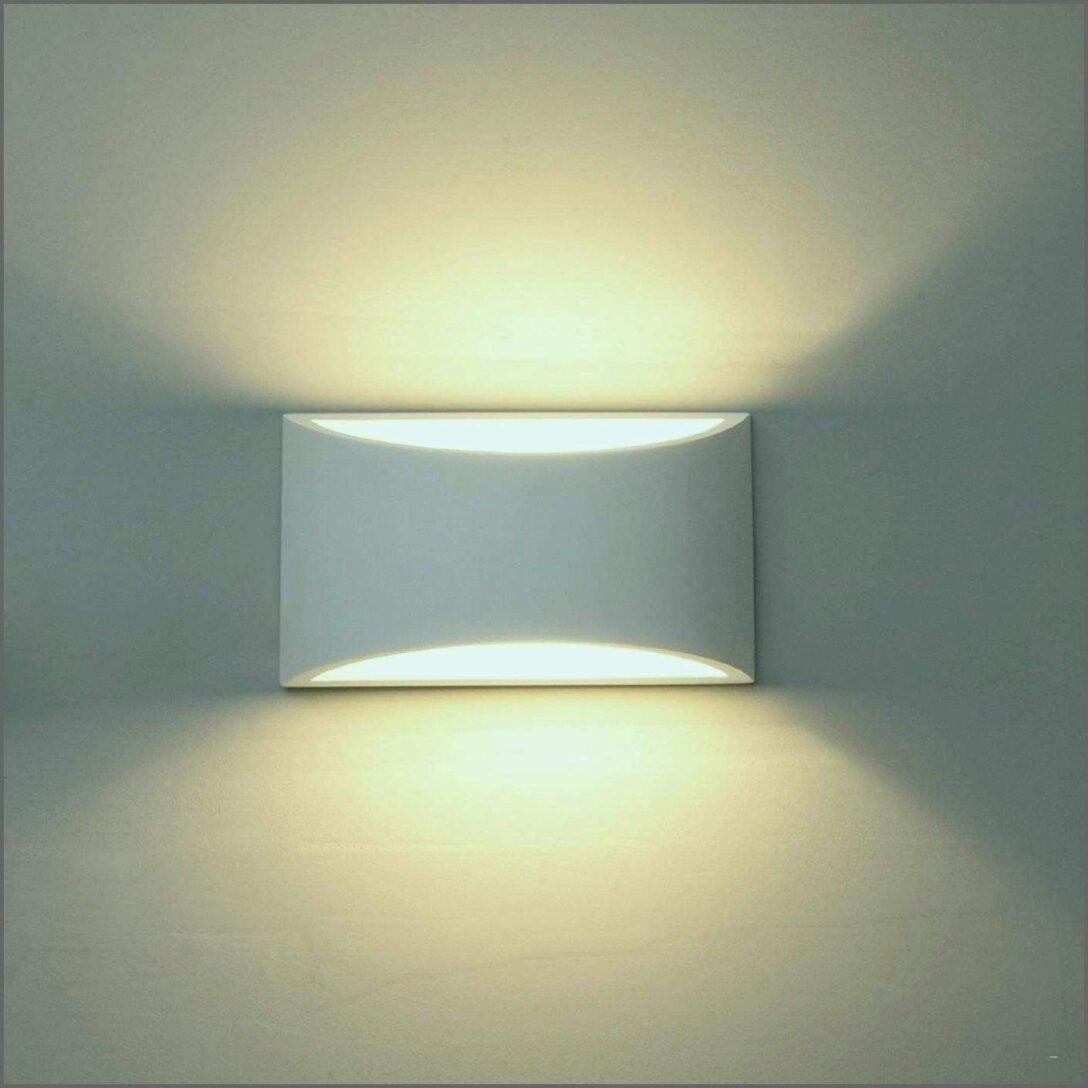 Large Size of Wohnzimmer Deckenlampe Led Deckenleuchte Schn 38 Beste Und Gemtlich Pendelleuchte Chesterfield Sofa Leder Landhausstil Lampe Sessel Schlafzimmer Bilder Xxl Wohnzimmer Wohnzimmer Deckenlampe Led