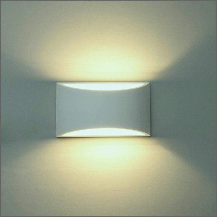 Medium Size of Wohnzimmer Deckenlampe Led Deckenleuchte Schn 38 Beste Und Gemtlich Pendelleuchte Chesterfield Sofa Leder Landhausstil Lampe Sessel Schlafzimmer Bilder Xxl Wohnzimmer Wohnzimmer Deckenlampe Led