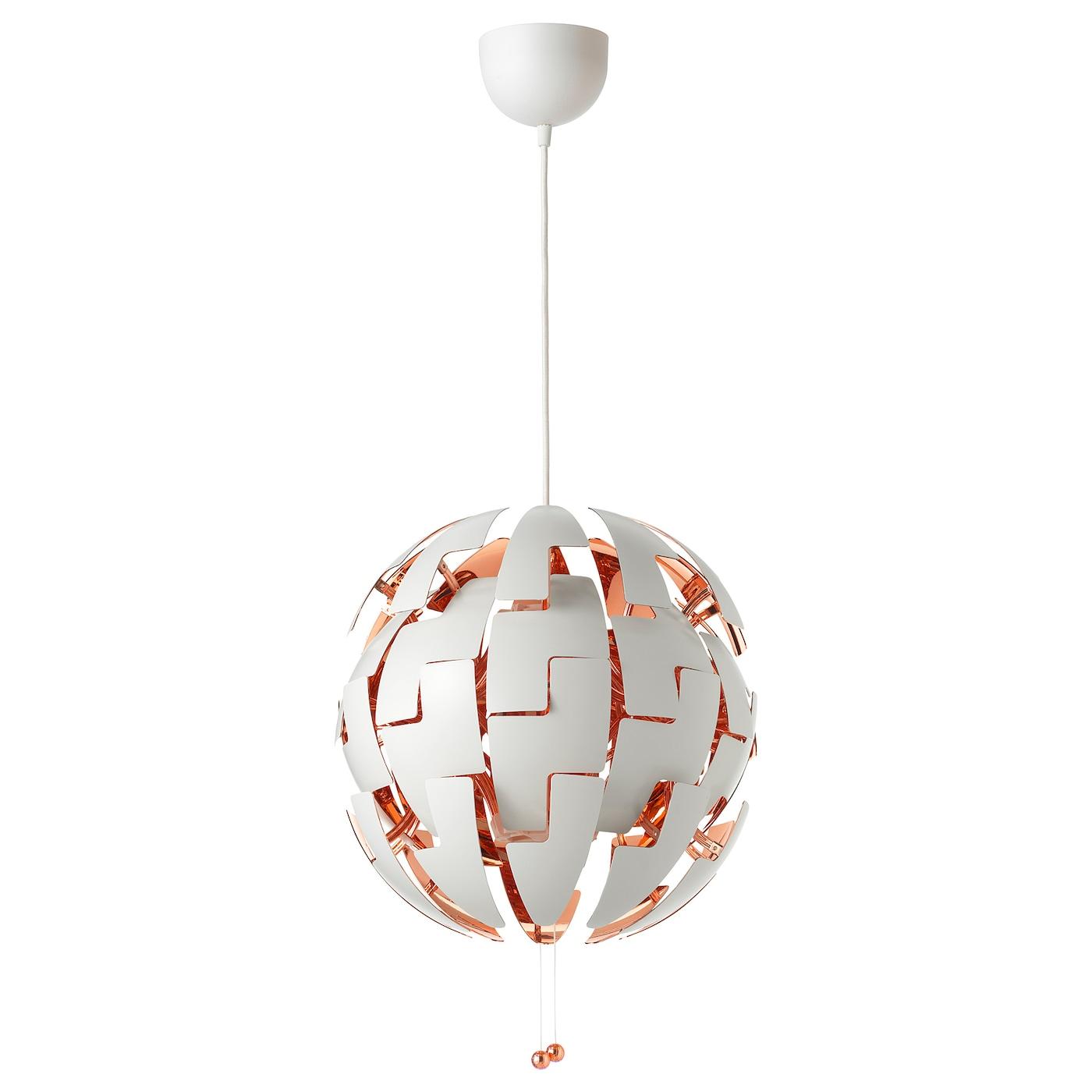 Full Size of Ikea Deckenlampen Ps 2014 Hngeleuchte Wei Wohnzimmer Modern Sofa Mit Schlaffunktion Miniküche Betten 160x200 Für Modulküche Küche Kosten Bei Kaufen Wohnzimmer Ikea Deckenlampen