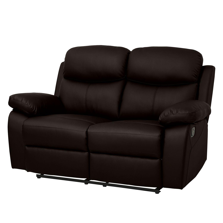 Full Size of Relaxsofa Elektrisch Tetchill 2 Sitzer Sofas Sofa Elektrische Fußbodenheizung Bad Mit Elektrischer Sitztiefenverstellung Relaxfunktion Wohnzimmer Relaxsofa Elektrisch