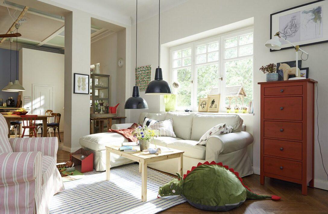 Large Size of Wohnzimmerschränke Ikea Schrnke Bei Wohnzimmer Nazarm Miniküche Küche Kosten Sofa Mit Schlaffunktion Modulküche Betten 160x200 Kaufen Wohnzimmer Wohnzimmerschränke Ikea