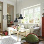 Wohnzimmerschränke Ikea Wohnzimmer Wohnzimmerschränke Ikea Schrnke Bei Wohnzimmer Nazarm Miniküche Küche Kosten Sofa Mit Schlaffunktion Modulküche Betten 160x200 Kaufen